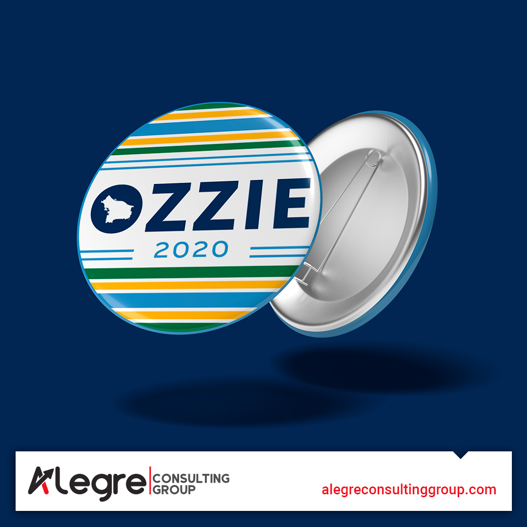 ACG-Post-Brands-Preview-Ozzie-04